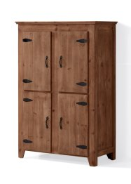 "Schrank ""Elliot"", bpc living bonprix collection"