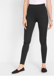Maite Kelly Leggings, bpc bonprix collection