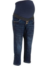 Umstandsjeans, 3/4 Boyfriend, bpc bonprix collection