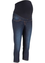 3/4-Umstandsjeans/Jeggings, bpc bonprix collection