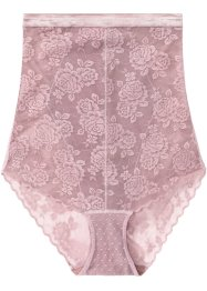 Shape Panty Level 2, bpc bonprix collection - Nice Size