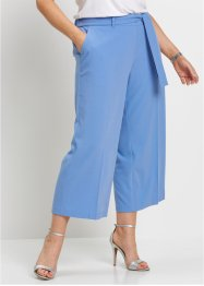 Culotte mit Band, bpc selection