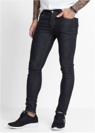 Komfort-Stretch Skinny-Jeans Fit Straight, RAINBOW