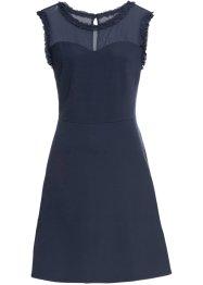 50% Preis günstig kaufen Werksverkauf Kleider für Hochzeitsgäste | traumhaft schöne Looks