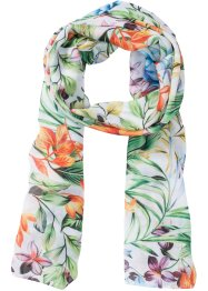 Schal Blumen, bpc bonprix collection