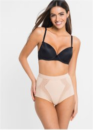 Lasercut Shape Panty Level 1, bpc bonprix collection - Nice Size