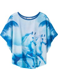 Beach-Shirt, bpc bonprix collection