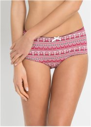 Maxipanty (5er-Pack), bpc bonprix collection