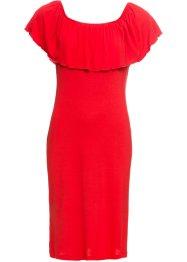 outlet store 1d730 739cd Kleider in rot jetzt online bestellen   bonprix