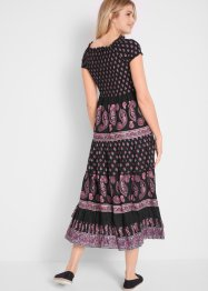 Maxikleid, bpc bonprix collection