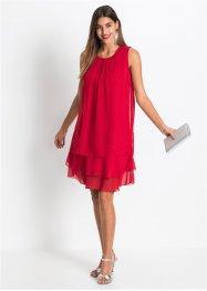 Kleider Fur Damen In Tollen Designs Bonprix