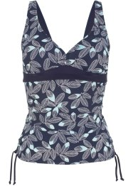 Shape Tankini Oberteil, bpc bonprix collection