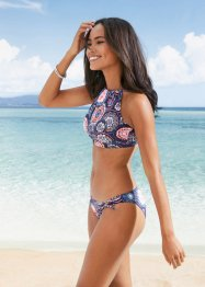 Bikini (2-tgl. Set), bpc bonprix collection