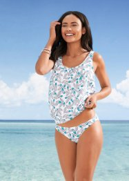 Tankini (2-tgl. Set), bpc bonprix collection
