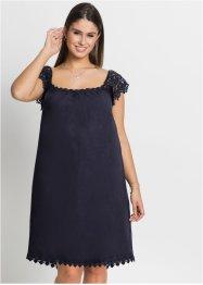 e838ba95bfcc Damenkleider in großen Größen online kaufen| bonprix