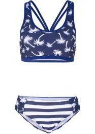 Minimizer Bustier Bikini (2-tgl. Set), bpc bonprix collection