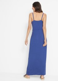 Maxikleid, tailliert, bpc bonprix collection