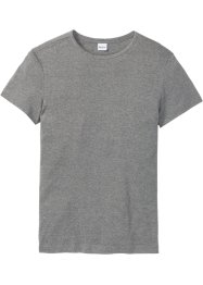 T-Shirt Slim Fit, John Baner JEANSWEAR