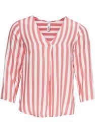 fbe0cdf2 Rote Blusen für einen atemberaubenden Look