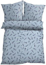 Schöne Linon Bettwäsche In Großer Auswahl Bei Bonprix Finden