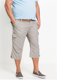 Shorts Herren Großen In GrößenBonprix In Herren Großen GrößenBonprix Shorts Shorts Herren WIEH9DY2