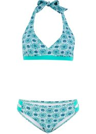 Neckholder Bikini (2-tgl. Set), bpc bonprix collection