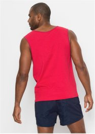 Tanktop 2er Pack, bpc bonprix collection