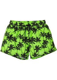 Strand-Shorts aus Mikrofaser, bpc bonprix collection