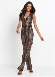 Party-Jumpsuit, BODYFLIRT boutique