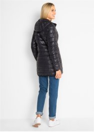 "Longjacke in ""Ultra leichte Daune"", bpc bonprix collection"