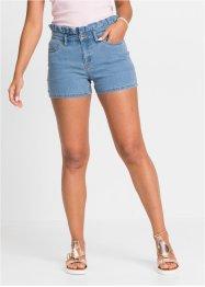 8f632464fb1f28 Damen Jeansshorts: Sommerlich kurz | bonprix