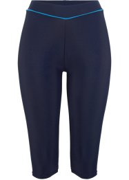 Bade Capri Leggings, bpc bonprix collection