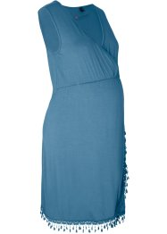 Jersey-Umstandskleid / Jersey-Stillkleid, bpc bonprix collection