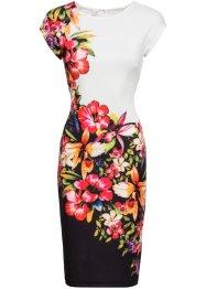 newest 5a998 f4b38 Kleider in weiß jetzt online bestellen | bonprix