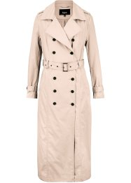 Long-Trenchcoat, bpc bonprix collection