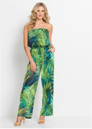 Bandeau-Jumpsuit, BODYFLIRT boutique