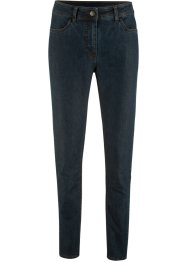 Push-Up Stretch-Skinny-Jeans, bpc bonprix collection