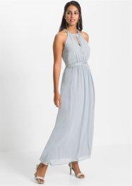 lowest price ccd7a 081e8 Lange Kleider für jeden Anlass online entdecken | bonprix