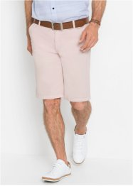 Chino-Bermuda Regular Fit, bpc selection