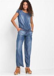 huge selection of 3d475 34f18 Der Damen Jumpsuit - zeitlos und modern | bonprix