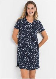 online store 82523 23681 Modische Nachthemden | Nachts gut aussehen mit bonprix