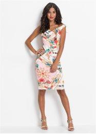 834f26053d3e85 Kleider für Damen in tollen Designs | online bei bonprix