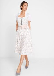 Dirndl -Kleid, bpc bonprix collection