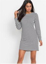 reputable site 4d774 4ac47 Trendaktuelle kurze Kleider im Online Shop kaufen | bonprix
