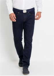 5-Pocket Jeans Slim Fit, bpc selection