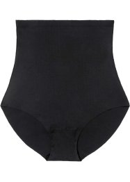 Shape Panty Level 3, bpc bonprix collection - Nice Size