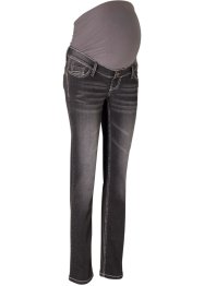 Multi-Stretch-Umstandsjeans, Straight, bpc bonprix collection