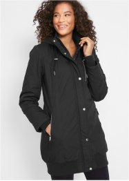 Longjacke, bpc bonprix collection