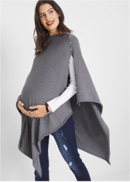 Umstands-/Still-Poncho, bpc bonprix collection