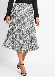 1fa34d8a43c5 Röcke in angesagten Schnitten online bestellen | bonprix